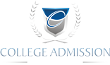 College Admission Central
